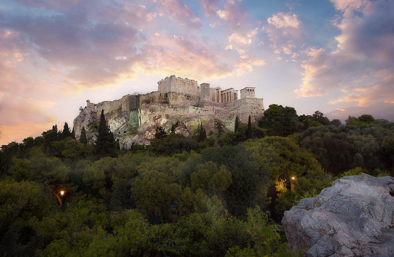 giuseppe-sapori-acropolis